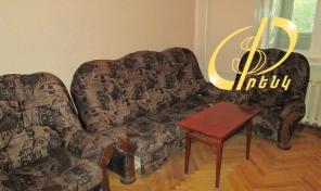 Բնակարան Երևանում,Կոդ-0671