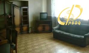 Բնակարան Երևանում,Կոդ-0716