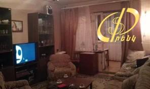 Բնակարան Երևանում,Կոդ-0720