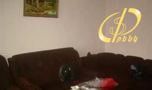 Բնակարան Երևանում,Կոդ-0713