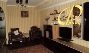 Բնակարան Երևանում,Կոդ-0717