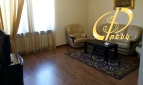 Բնակարան Երևանում,Կոդ-0715