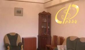 Բնակարան Երևանում,Կոդ-0714