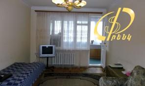 Բնակարան Երևանում,Կոդ-0706