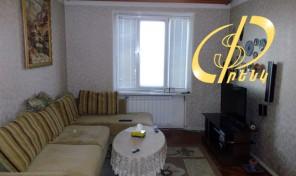 Բնակարան Երևանում,Կոդ-0708