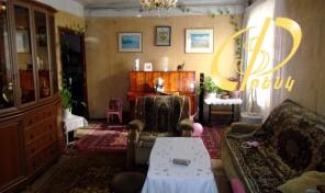 Բնակարան Երևանում,Կոդ-0709