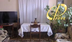 Առանձնատուն  Աբովյանում,Կոդ-0739