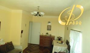 Բնակարան  Աբովյանում,Կոդ-0743
