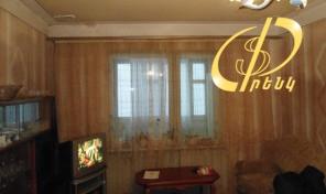 Բնակարան Աբովյանում,Կոդ-0746