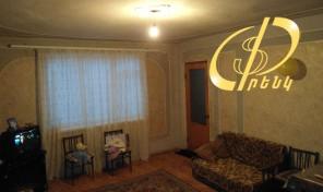Բնակարան Աբովյանում,Կոդ-0744
