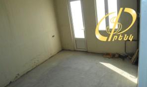 Բնակարան Երևանում,Կոդ-0740