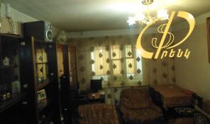 Բնակարան Աբովյանում,Կոդ-0738
