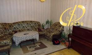 Բնակարան Երևանում,Կոդ-0727