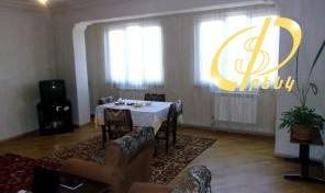 Բնակարան Երևանում,Կոդ-0723