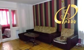 Բնակարան Երևանում ,Կոդ-0732