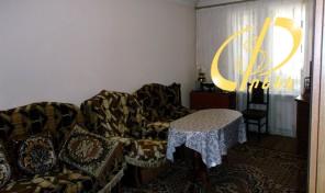 Բնակարան  Երևանում,Կոդ-0756