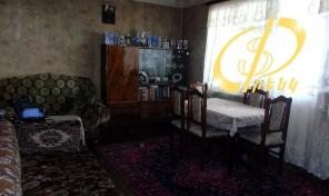 Բնակարան  Երևանում,Կոդ-0759