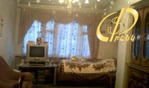 Բնակարան Աբովյանում,Կոդ-0741