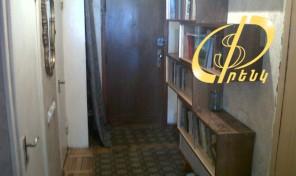 Բնակարան  Աբովյանում,Կոդ-0742