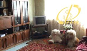 Բնակարան Վանաձորում,Կոդ-0764