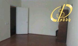 Բնակարան Վանաձորում,Կոդ-0773
