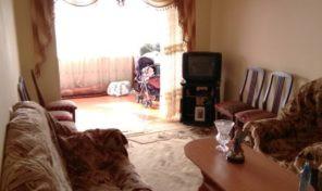 Բնակարան Վանաձորում,Կոդ-0781