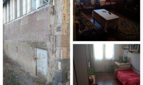 Բնակարան Վանաձորում, կոդ-0788